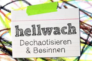 http://mateno.org/wp-content/uploads/2012/04/hellwach_aktion-bild_120410.jpg