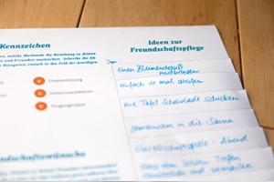 http://mateno.org/wp-content/uploads/2012/04/hellwach_mood-freundschaft.jpg