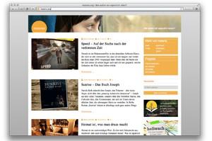 http://mateno.org/wp-content/uploads/2012/12/blog_webshot-300x199.jpg