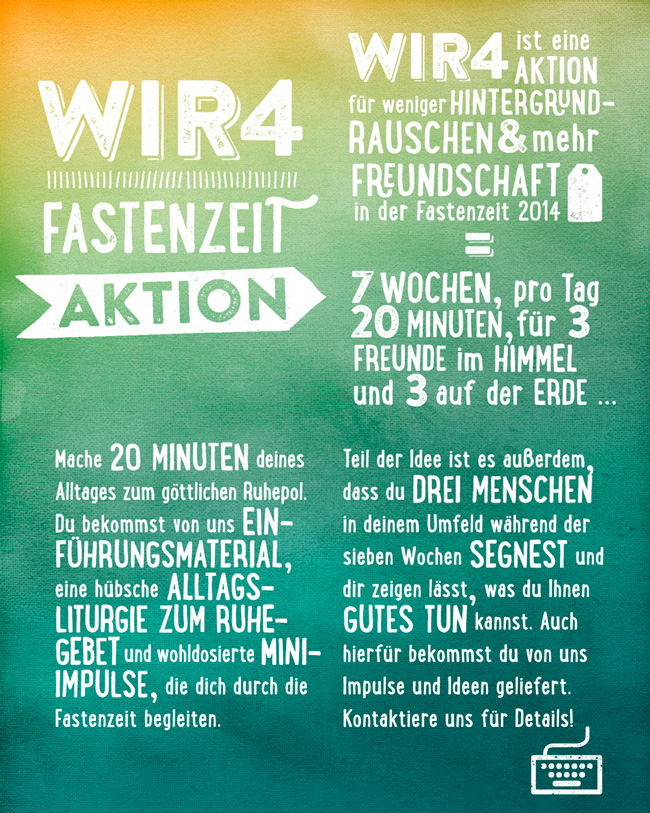WIR4_Info-Banner_650px