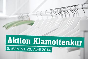 klamottenkur2014